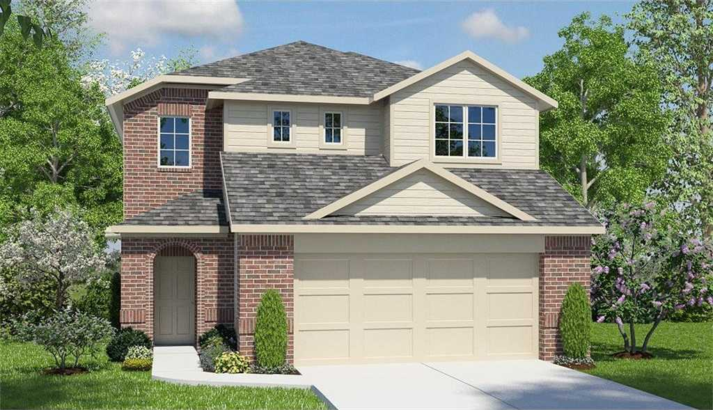 $204,990 - 3Br/3Ba -  for Sale in Forest Bluff, Austin