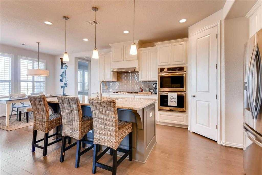 $519,900 - 5Br/5Ba -  for Sale in Rocky Crk Ranch Sec 4, Austin