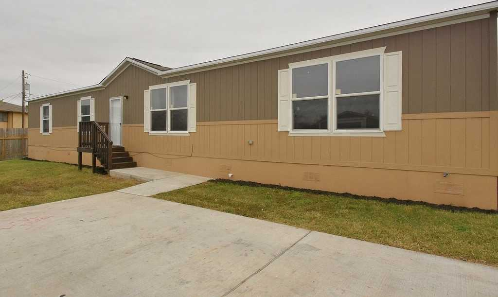 $180,000 - 4Br/2Ba -  for Sale in Colony Meadows Sec 02, Austin