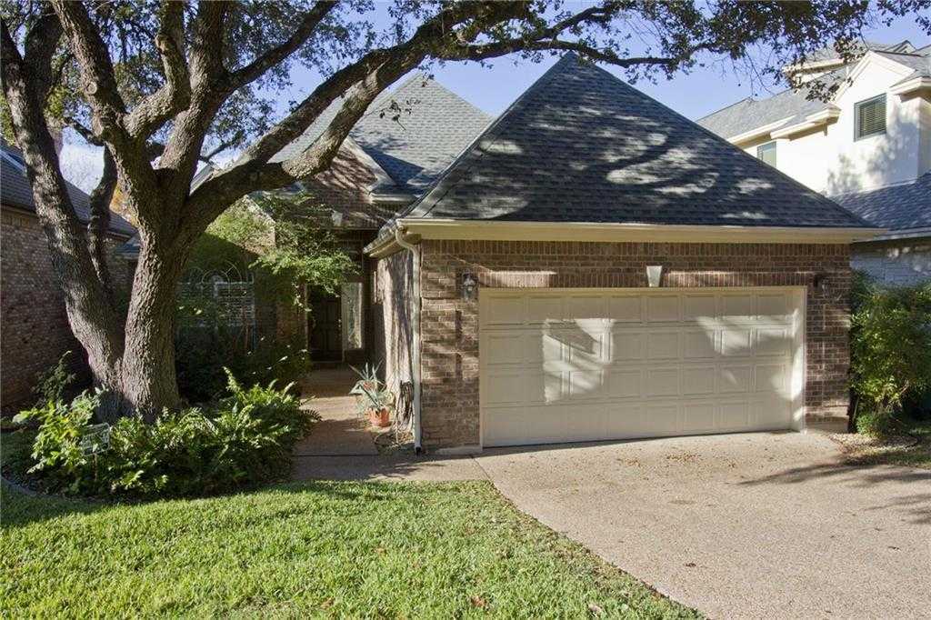 $972,300 - 4Br/3Ba -  for Sale in Davenport Ranch Ph 03 Sec 03, Austin