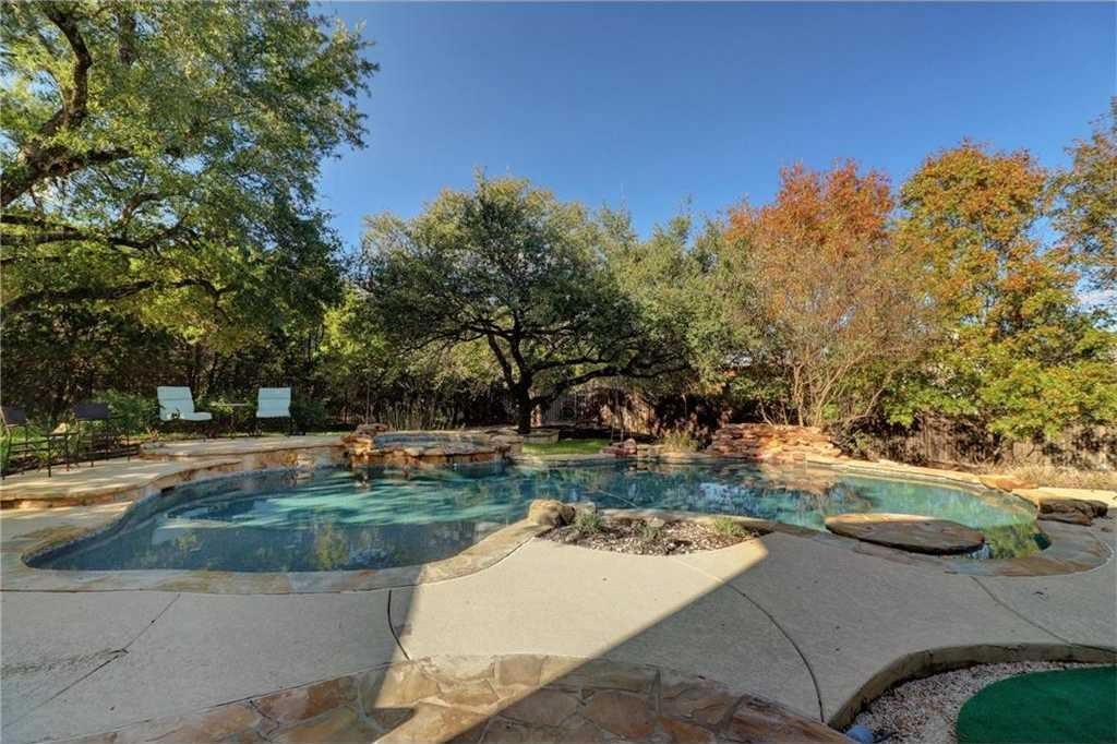$649,000 - 4Br/4Ba -  for Sale in Cypress Canyon Sec 05, Cedar Park