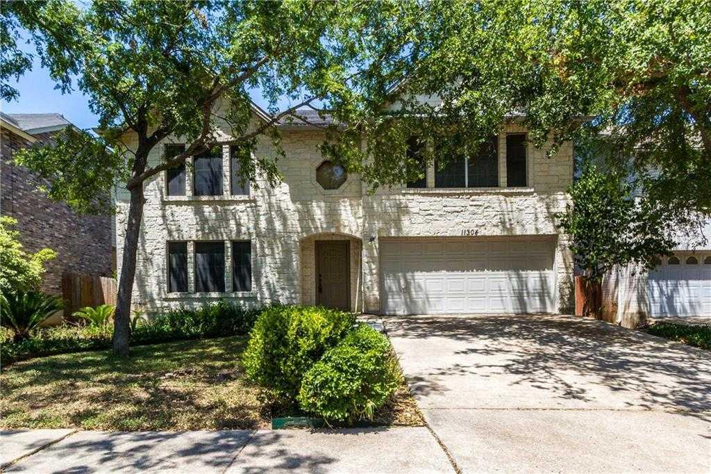 $329,000 - 4Br/3Ba -  for Sale in Hillcrest, Austin