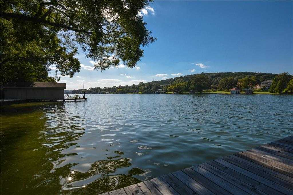 $2,000,000 - 3Br/3Ba -  for Sale in Ce-bar Ranch Lakeview Acres, Austin