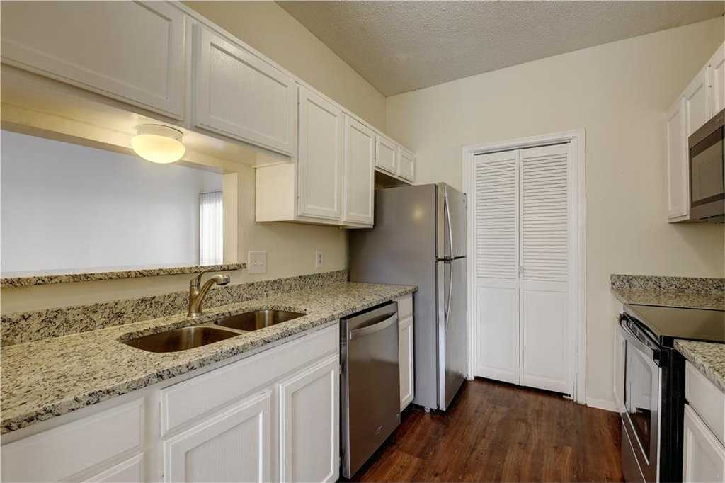 $169,000 - 2Br/2Ba -  for Sale in Edgecreek Condo Amd, Austin