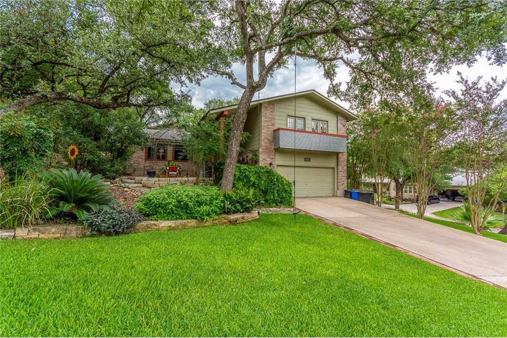 $895,000 - 4Br/3Ba -  for Sale in Timberline Terrace Sec 04, Austin