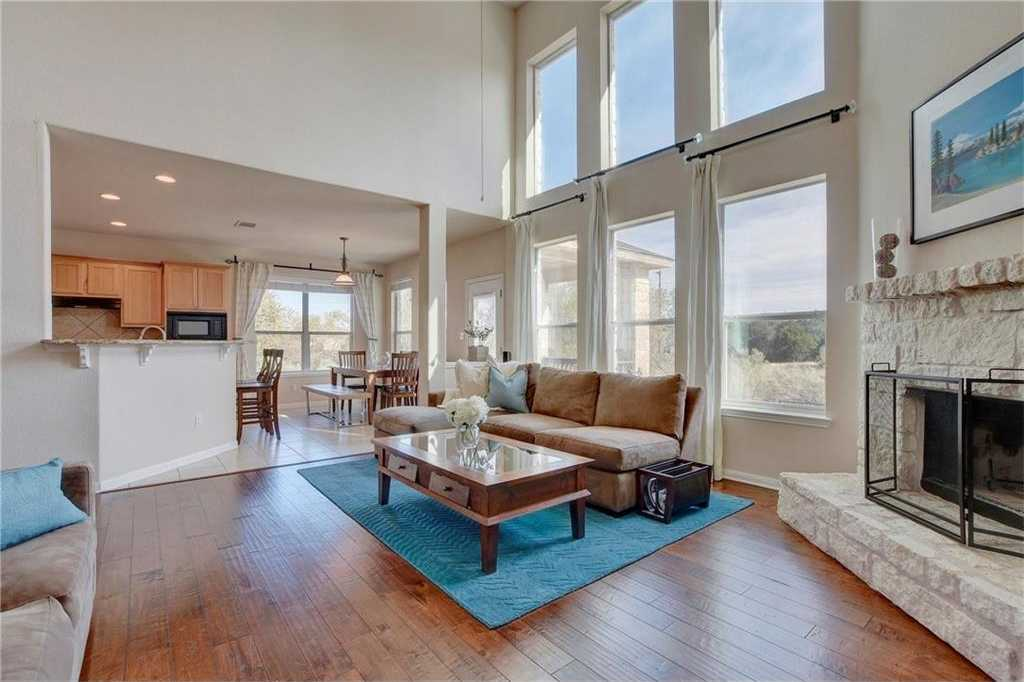 $420,000 - 4Br/3Ba -  for Sale in Avery South Sec 01 Ph 01, Austin