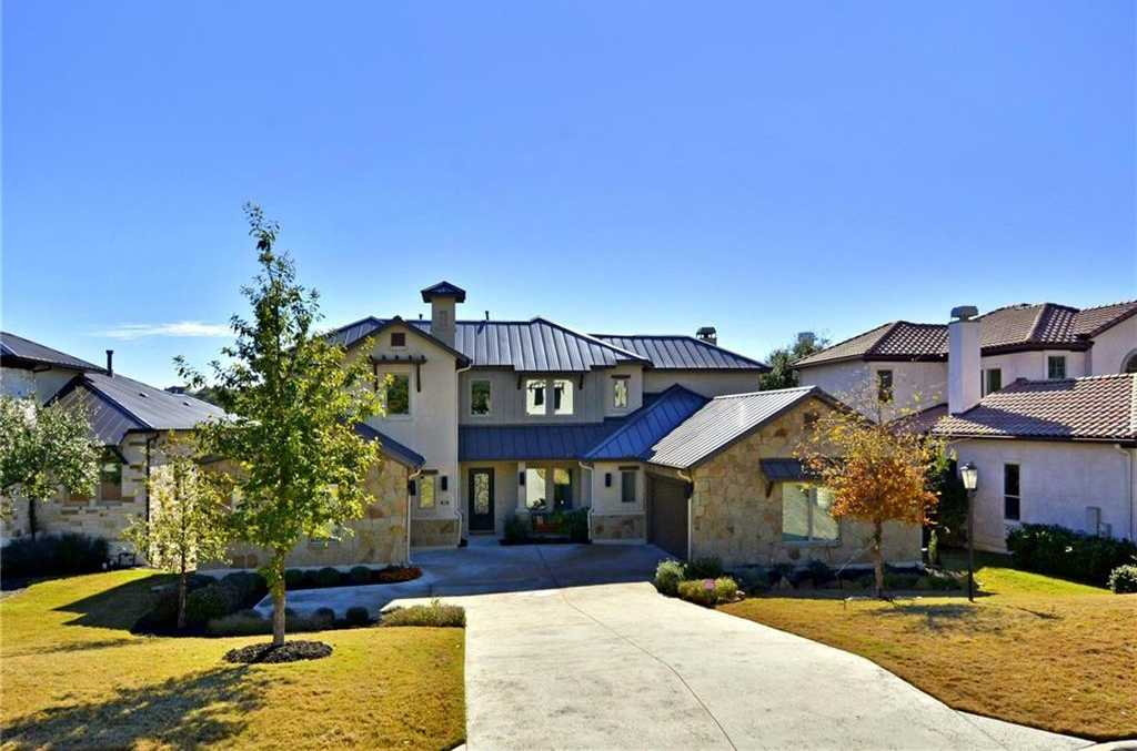 $865,000 - 5Br/5Ba -  for Sale in Serene Hills Ph 2e, Lakeway