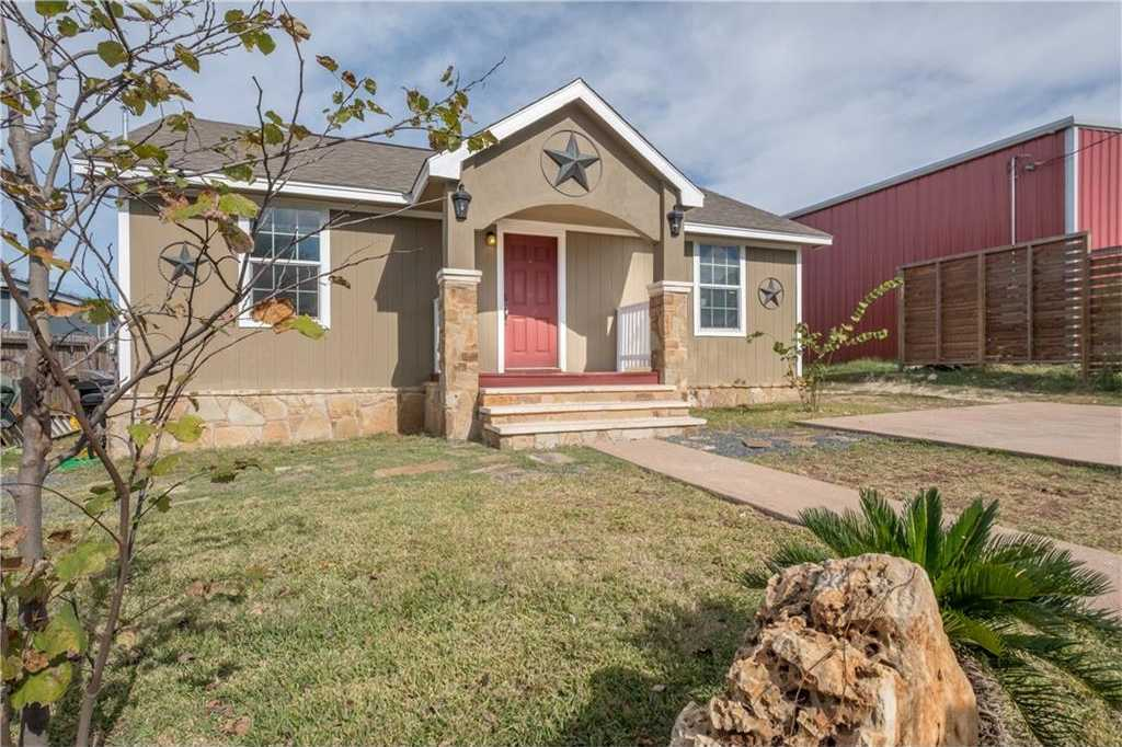 $179,900 - 3Br/2Ba -  for Sale in Mountain View, Austin