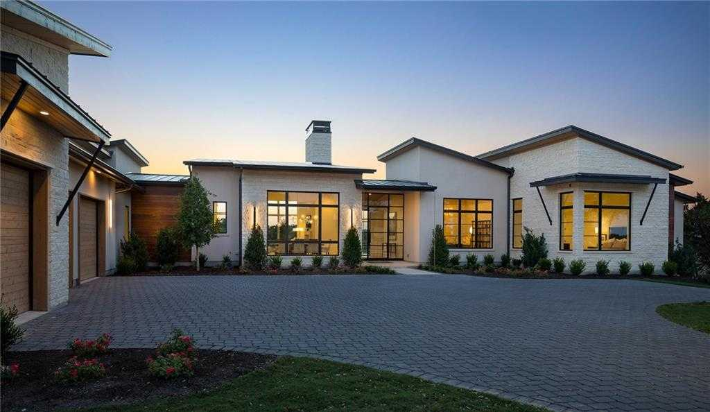 $2,595,000 - 4Br/5Ba -  for Sale in Amarra Drive Ph 03, Austin