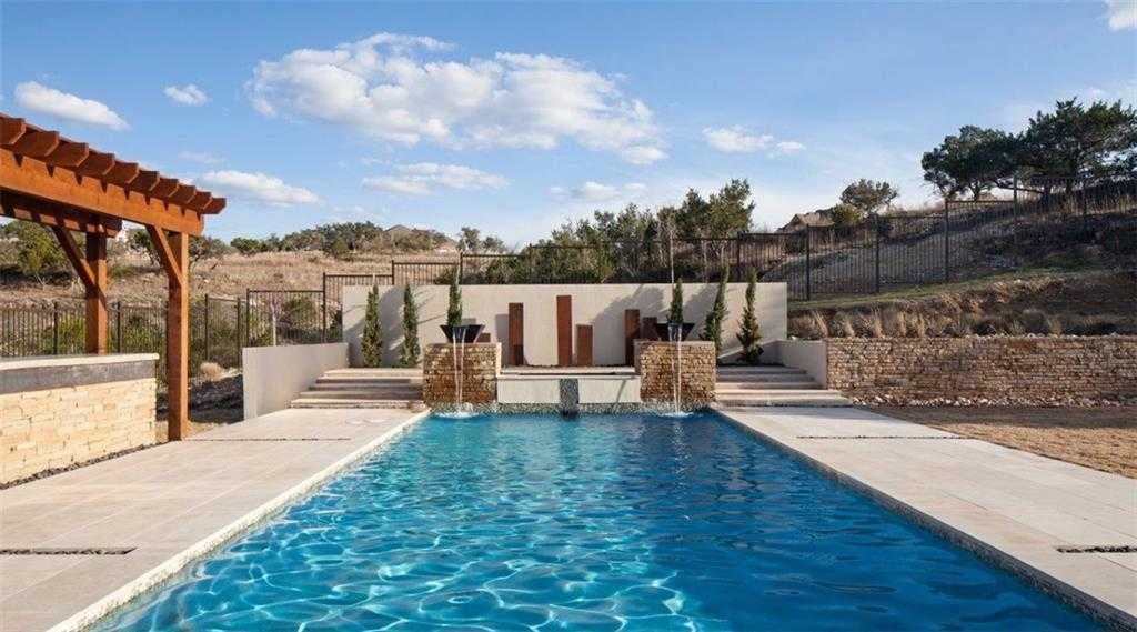 $1,200,000 - 4Br/5Ba -  for Sale in Vistancia, Dripping Springs