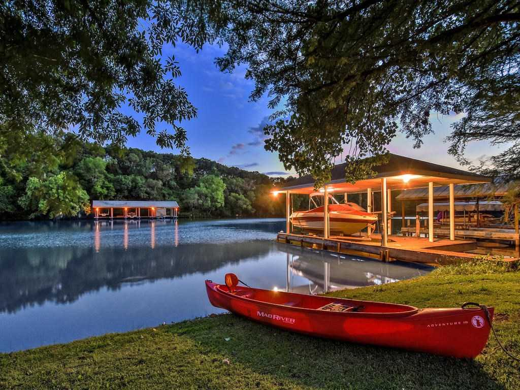 $2,600,000 - 5Br/4Ba -  for Sale in Courtyard Ph 03-a, Austin