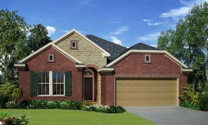 $399,990 - 3Br/2Ba -  for Sale in Terra Colinas, Bee Cave