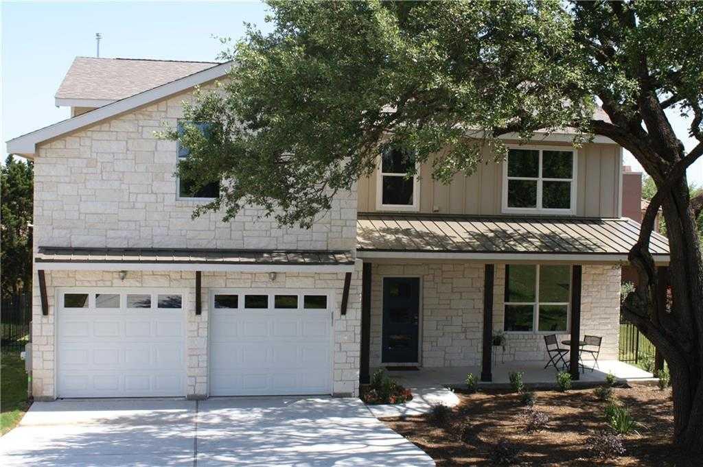$495,000 - 4Br/3Ba -  for Sale in Cardinal Hills Estates Unit 15, Austin