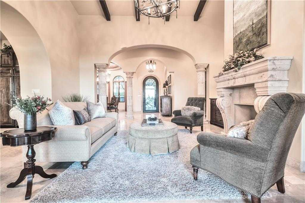 $1,685,000 - 4Br/5Ba -  for Sale in Spanish Oaks, Austin