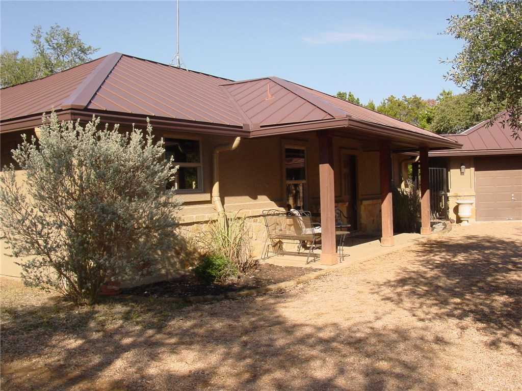 $425,000 - 3Br/2Ba -  for Sale in Shady Valley Iii, Dripping Springs