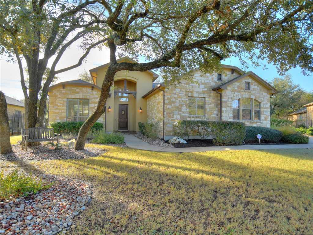 $655,000 - 4Br/4Ba -  for Sale in Brodie Spgs 02 Ph 02, Austin