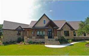 $1,000,000 - 4Br/4Ba -  for Sale in N/a, Dripping Springs