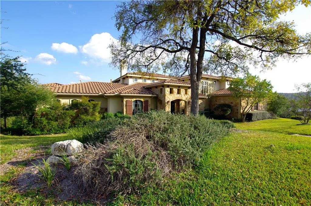 $1,390,000 - 5Br/6Ba -  for Sale in Greenshores On Lake Austin Ph 02, Austin