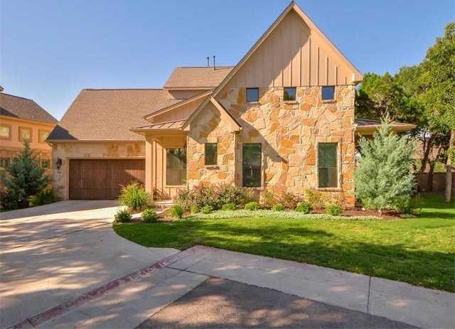 $359,000 - 3Br/3Ba -  for Sale in Gabardine Condo, Austin