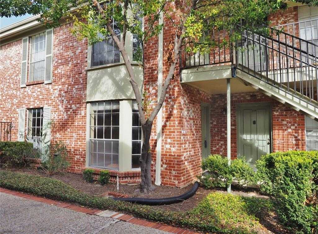 $209,000 - 2Br/1Ba -  for Sale in Royal Orleans North Condo Amd, Austin