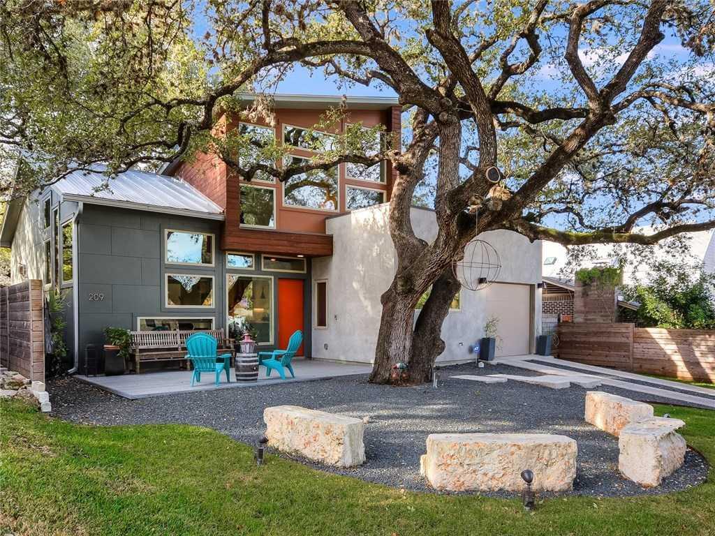$1,050,000 - 3Br/4Ba -  for Sale in Brinwood Sec 03, Austin