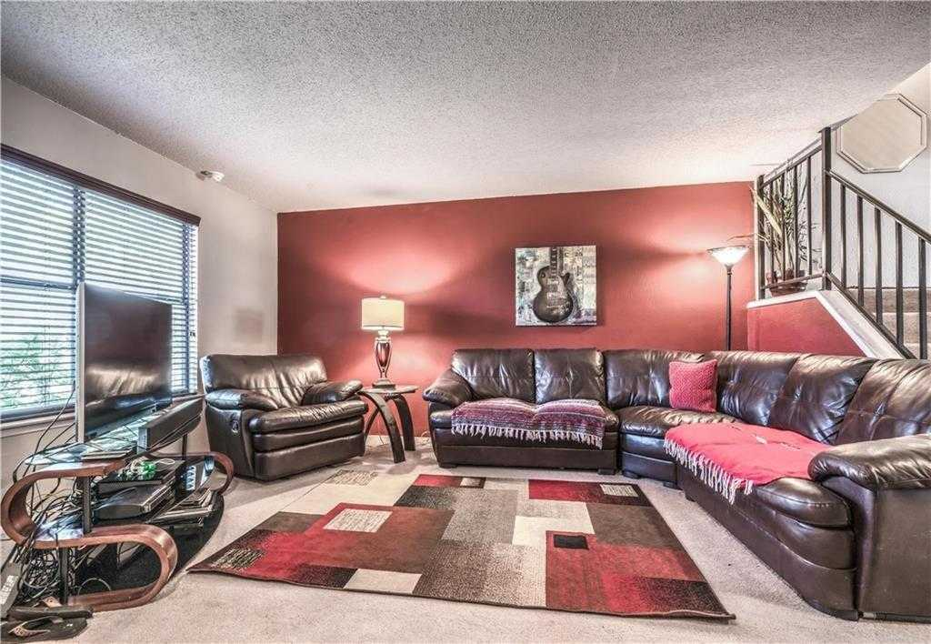 - 3Br/2Ba -  for Sale in Park At Quail Creek Amd, Austin