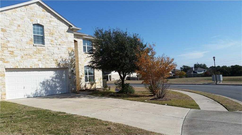 $360,000 - 4Br/3Ba -  for Sale in Avery South Sec 02 Ph 01, Austin