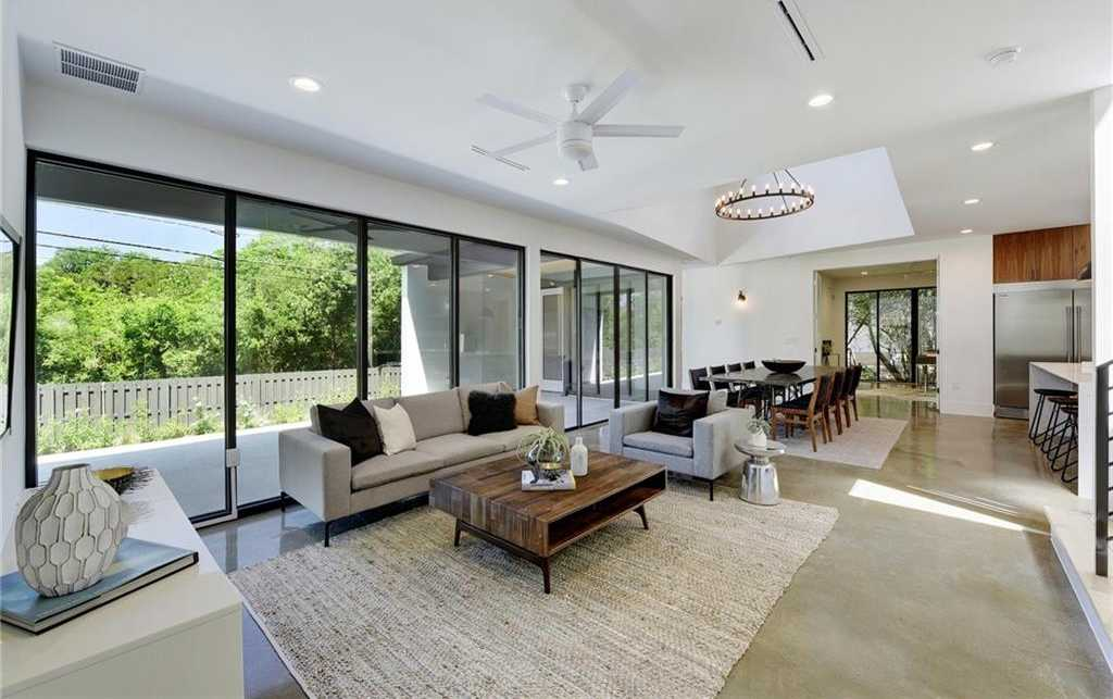 $1,150,000 - 4Br/4Ba -  for Sale in Lakewood Village, Austin