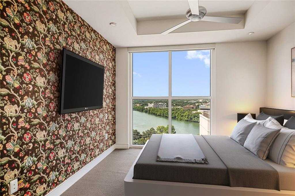 $899,000 - 1Br/1Ba -  for Sale in Town Lake Residences Condo, Austin