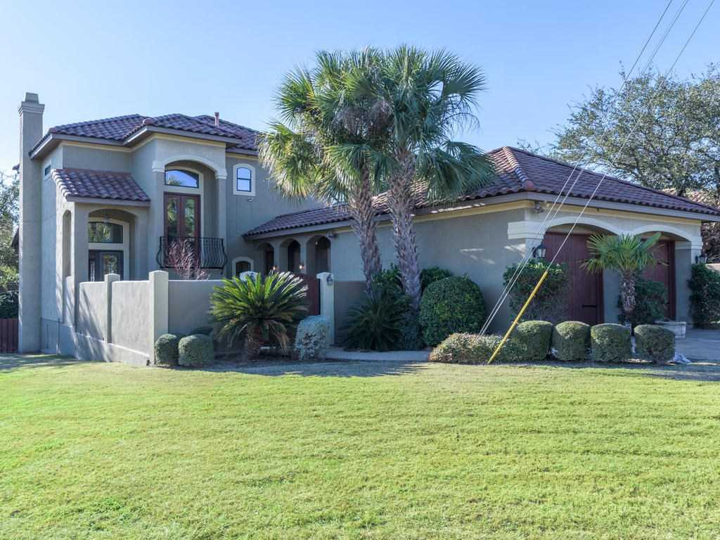 $449,500 - 4Br/4Ba -  for Sale in Cardinal Hills Estates Unit 15, Austin