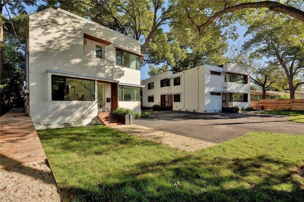 $589,000 - 3Br/4Ba -  for Sale in Struhall Lillian P, Austin