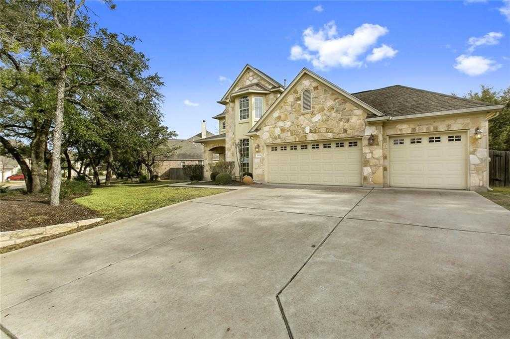 $469,000 - 4Br/4Ba -  for Sale in Avery Ranch East Ph 02 Sec 05, Austin