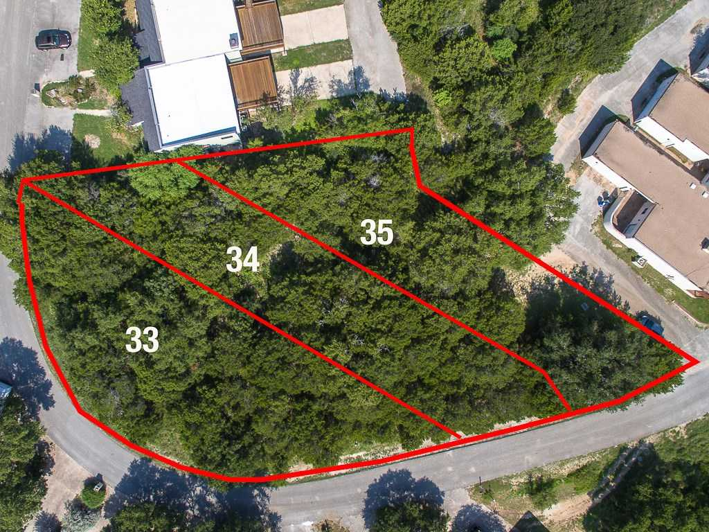 $280,000 - Br/Ba -  for Sale in Lakeway Twnhs Sec 02 Amd, Lakeway