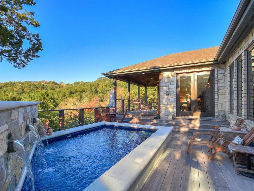 $1,495,000 - 4Br/4Ba -  for Sale in Palladio Point, Austin