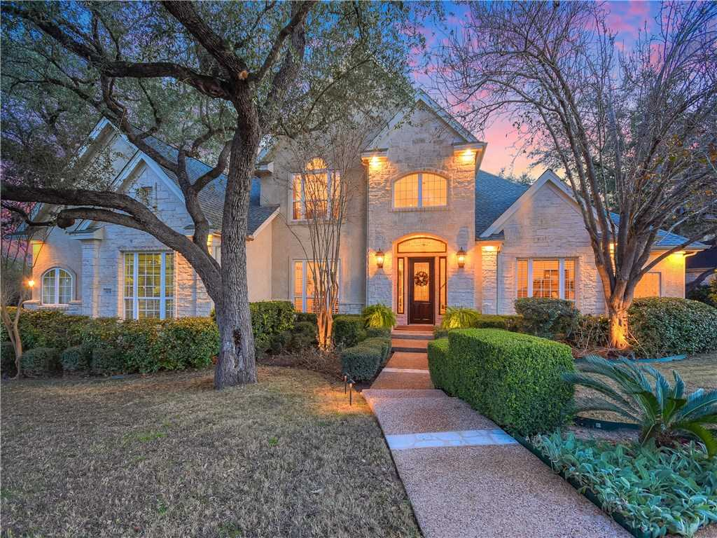 $1,300,000 - 4Br/4Ba -  for Sale in Westview On Lake Austin Ph C, Austin