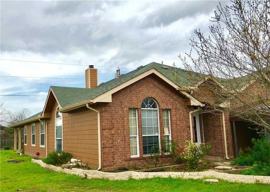 $315,000 - 5Br/2Ba -  for Sale in Pamela Heights, Austin