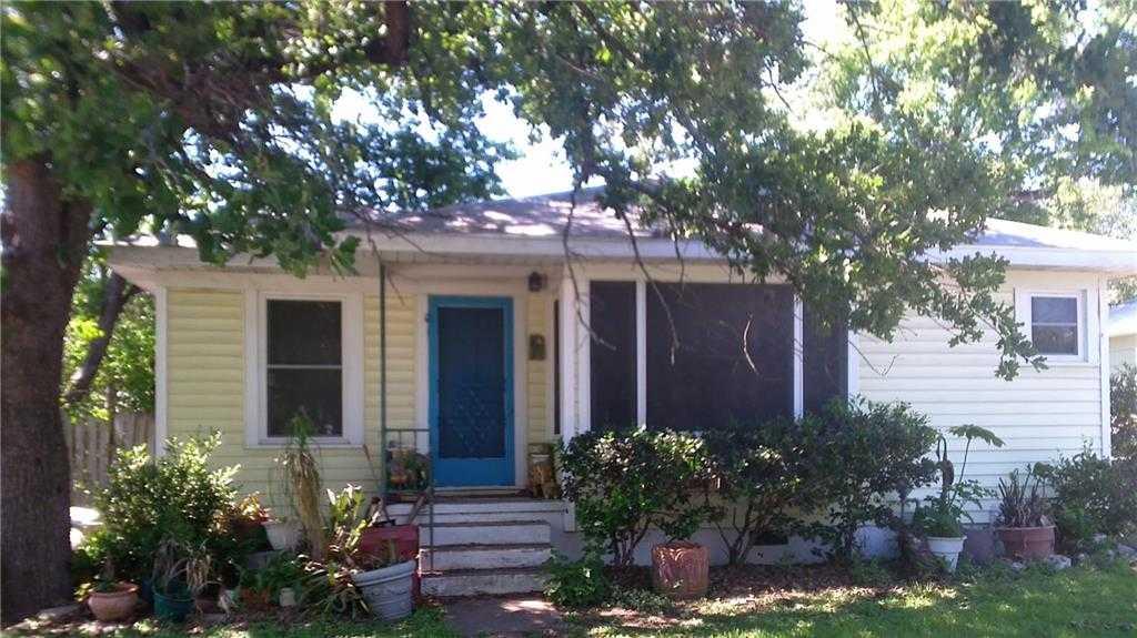 $399,000 - 2Br/1Ba -  for Sale in Brykerwoods Annex, Austin