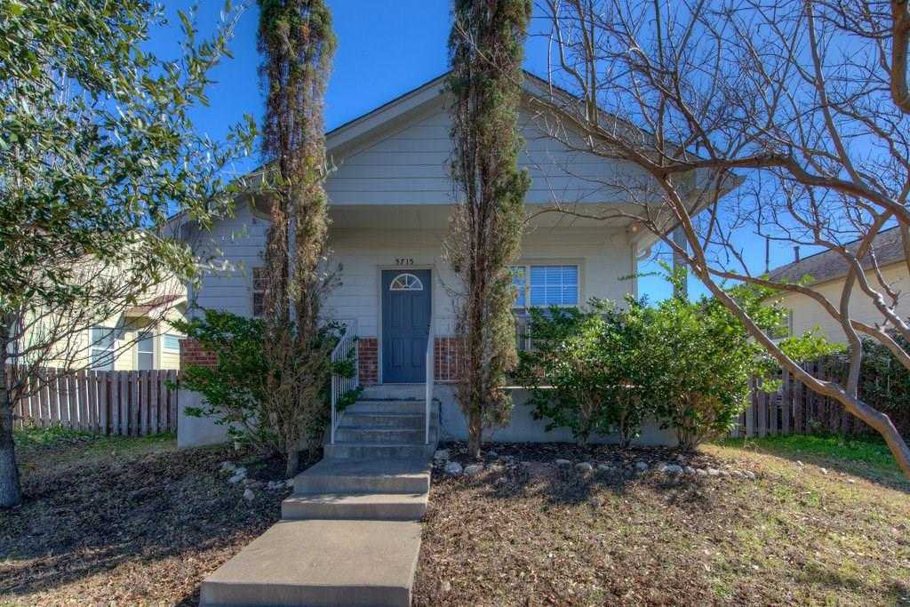 $185,000 - 3Br/2Ba -  for Sale in Meadows At Trinity Crossing Ph 02-b-1, Austin