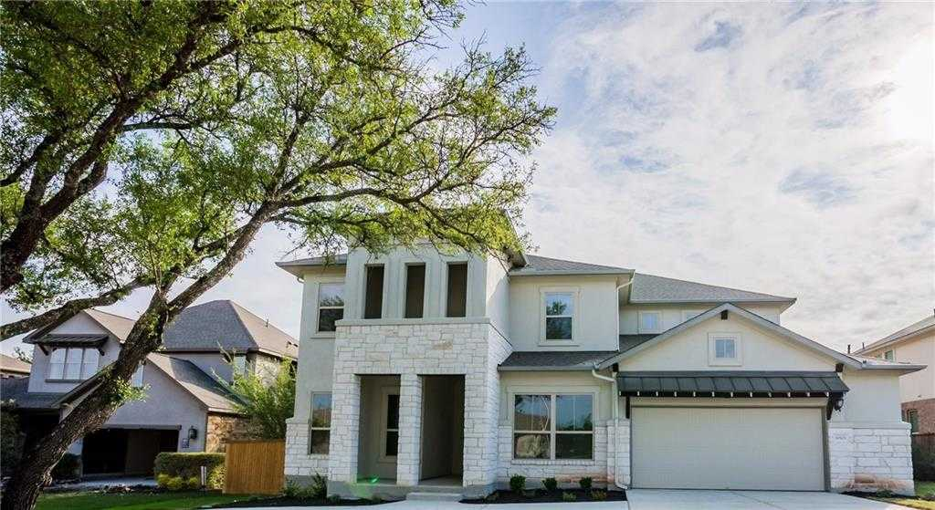 $694,950 - 5Br/4Ba -  for Sale in Pearson Place, Austin