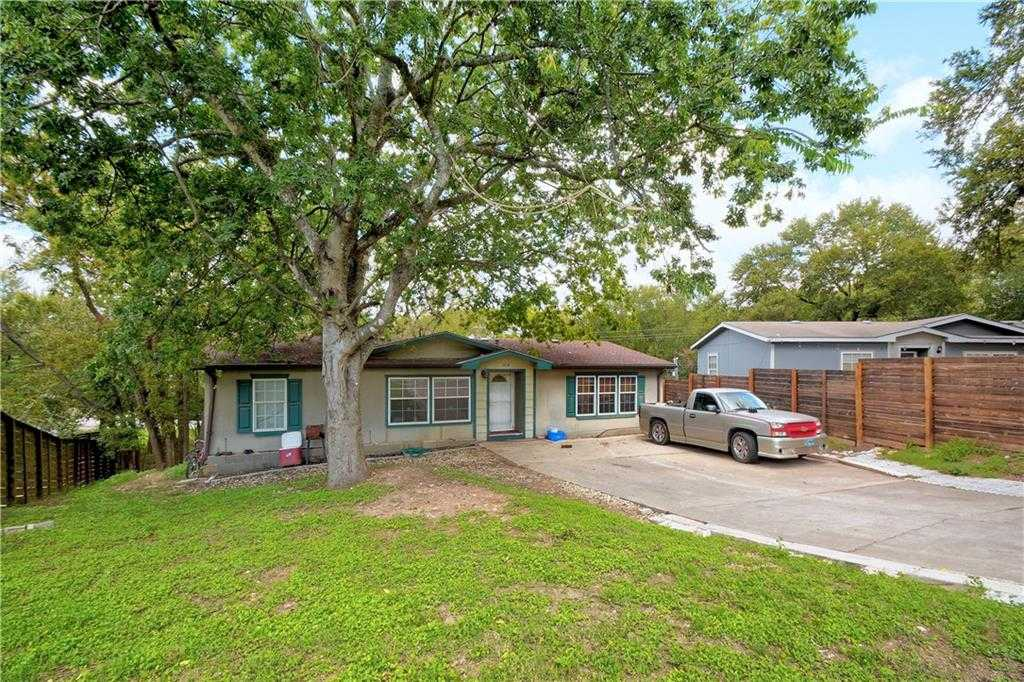 $199,000 - 3Br/2Ba -  for Sale in Flournoy Heights Sec 03, Austin