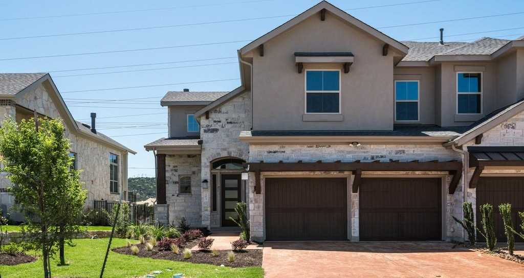 $394,067 - 3Br/3Ba -  for Sale in Rough Hollow, Austin