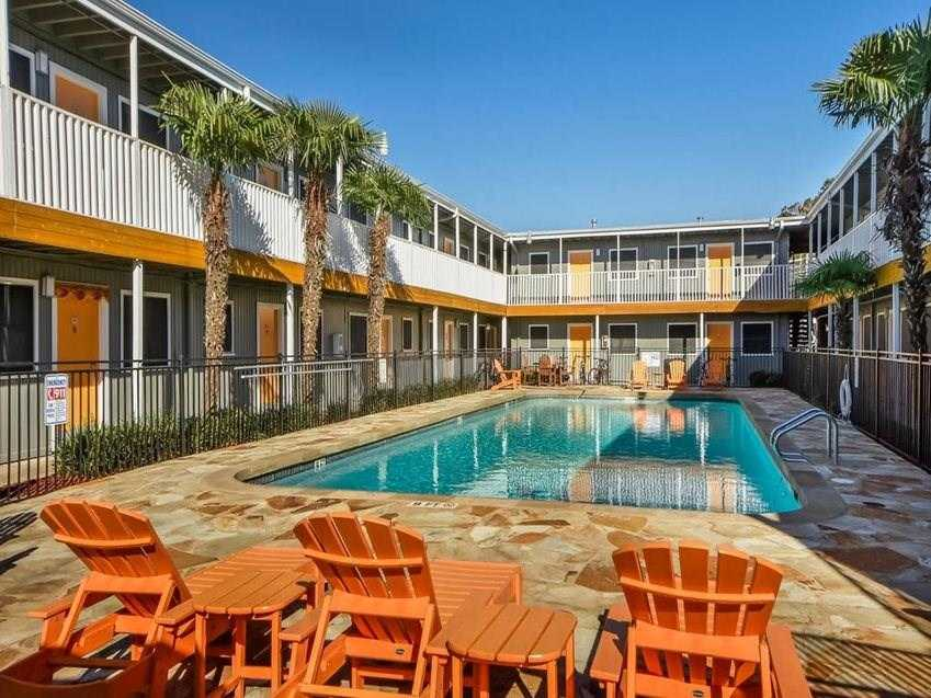 $209,900 - 2Br/1Ba -  for Sale in Avent R G 03 & 07ac Ofland Olt, Austin