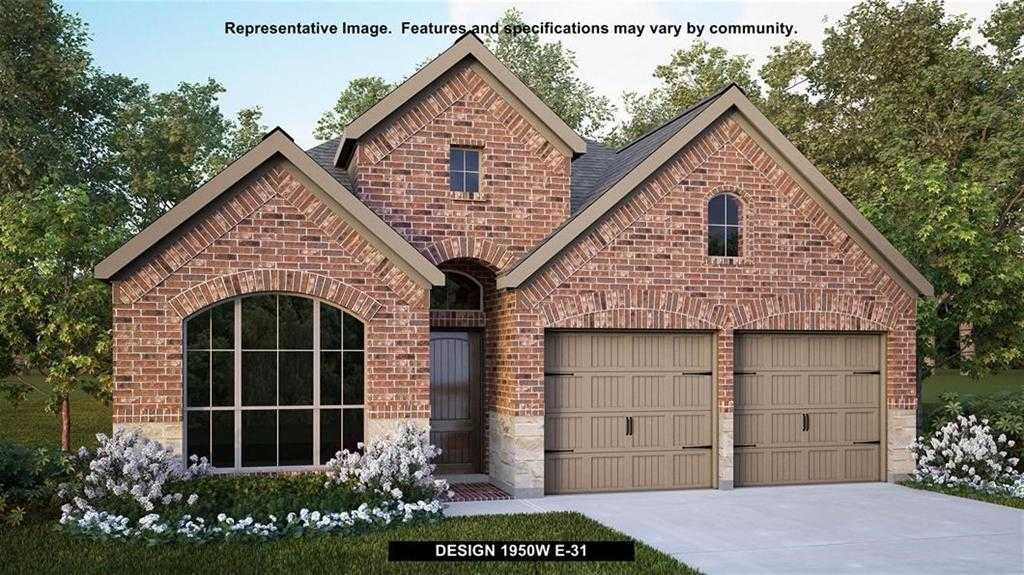 $389,900 - 3Br/2Ba -  for Sale in Sweetwater, Austin