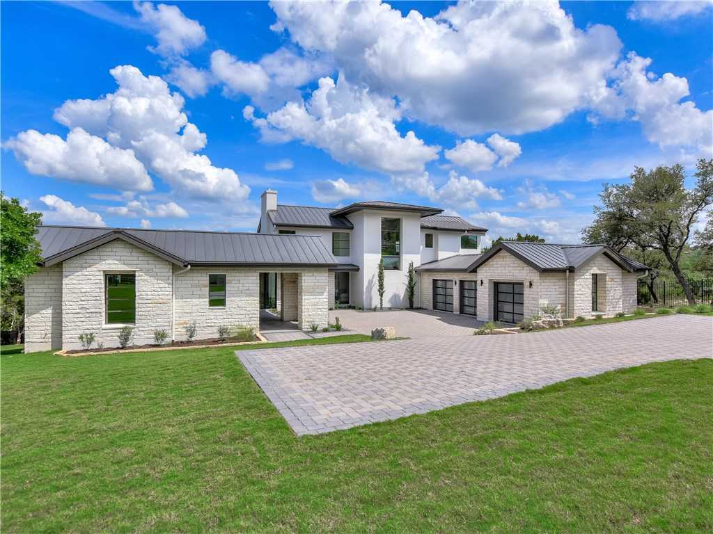 $2,795,000 - 5Br/7Ba -  for Sale in Seven Oaks Sec 05, Austin