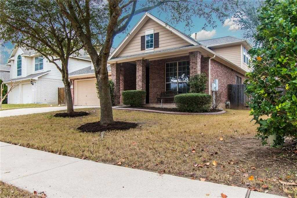 $384,999 - 4Br/3Ba -  for Sale in Scofield Farms Ph 10 Sec 02, Austin