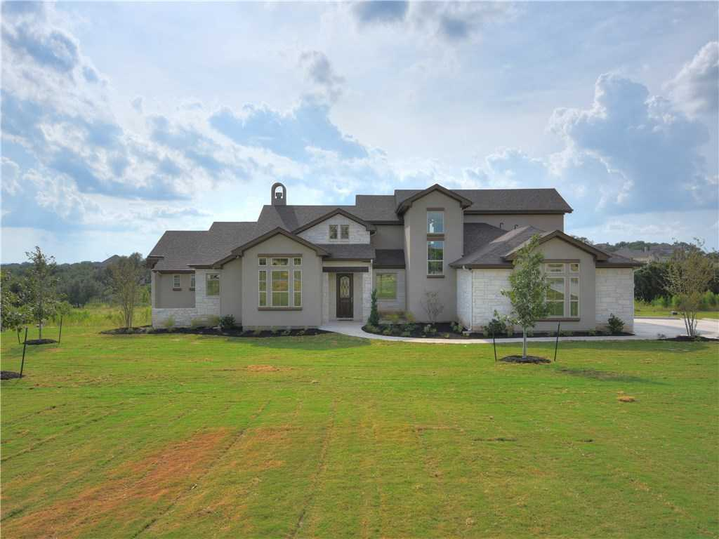 $579,990 - 4Br/4Ba -  for Sale in Rim Rock Ph Two Sec Two, Driftwood