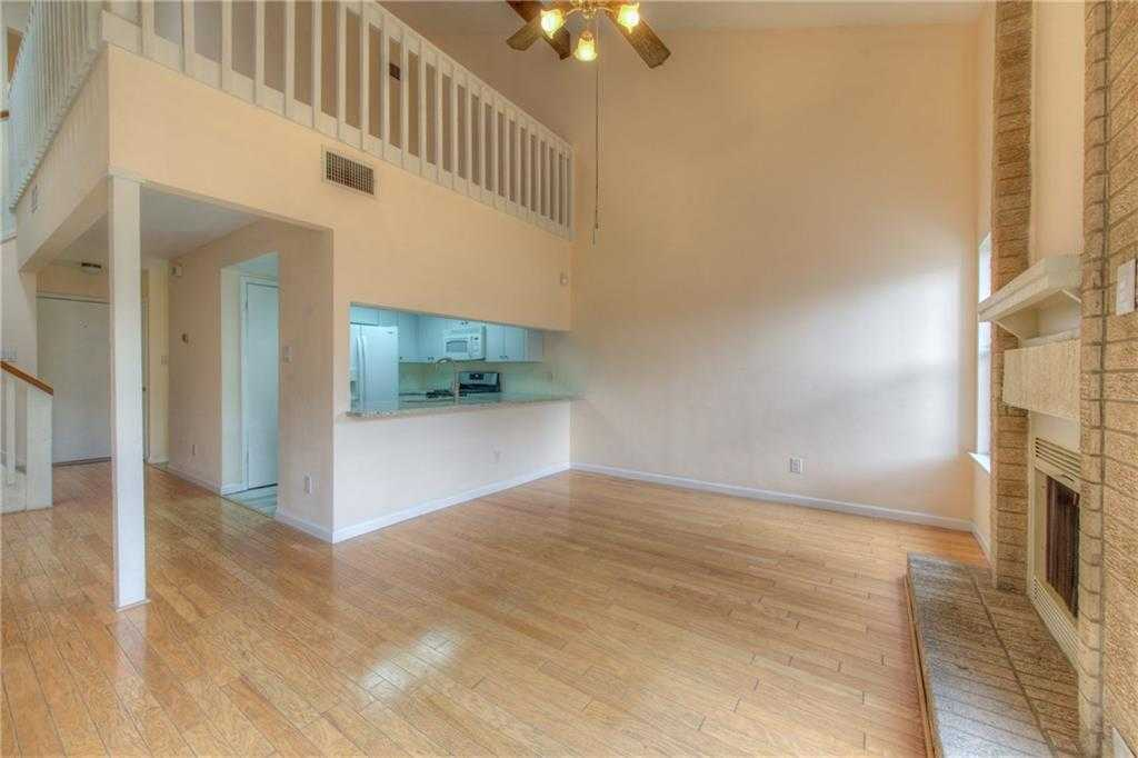 $149,000 - 2Br/2Ba -  for Sale in Summertree Condo, Austin