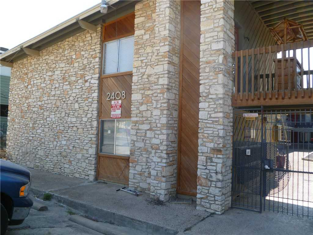 $229,000 - 2Br/1Ba -  for Sale in Star West Condo, Austin