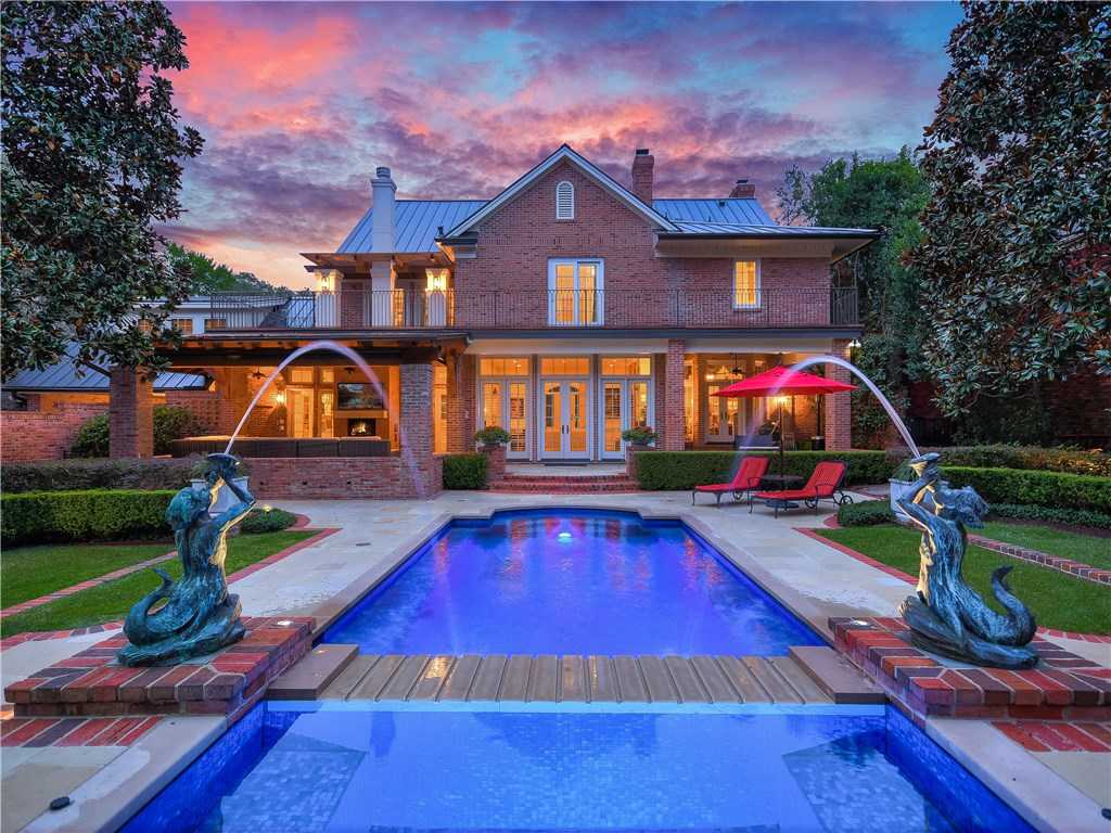 $2,475,000 - 5Br/7Ba -  for Sale in Davenport Ranch Ph 03 Sec 01, Austin