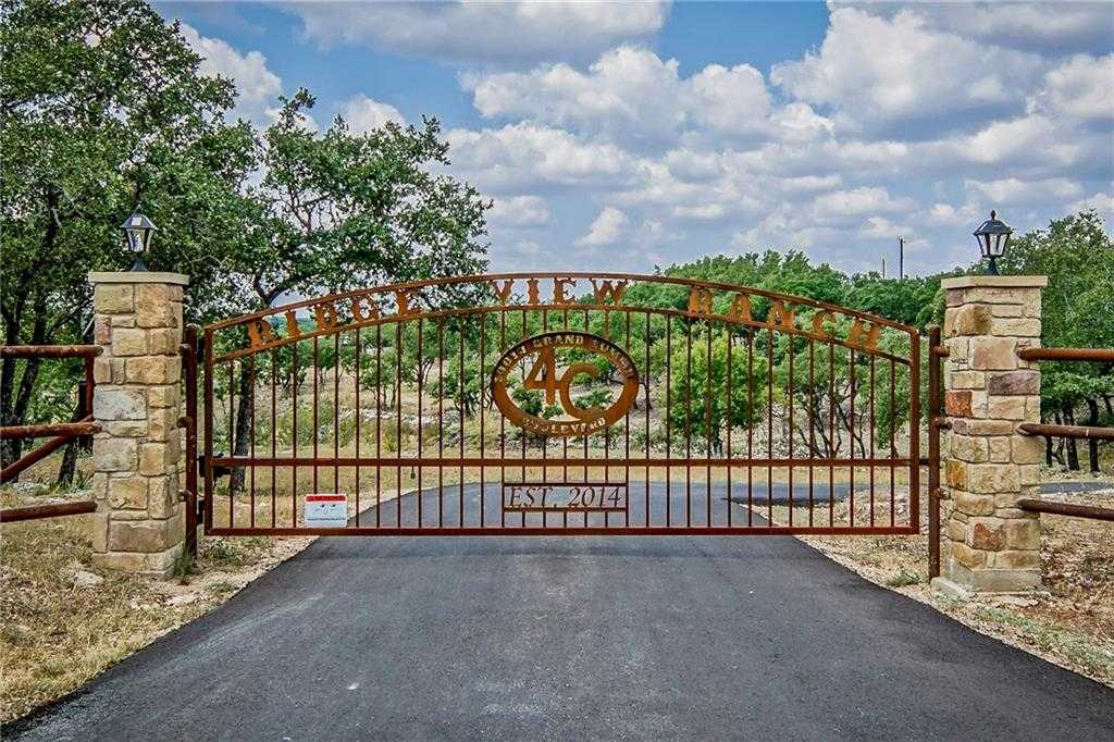$3,200,000 - 6Br/7Ba -  for Sale in Ranches At Hamilton Pool The R, Dripping Springs